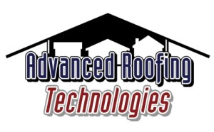FP Advanced Roofing Technologies