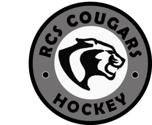 rcs_cougars_hockey_2