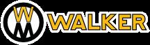 walker-logo_2016