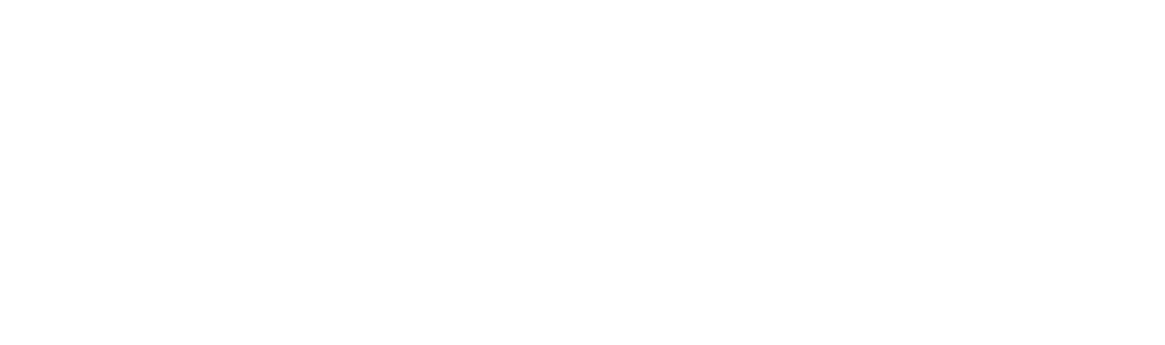 Logo for RCS Hockey